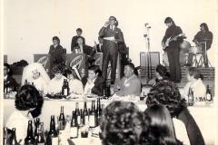 casamento 1970