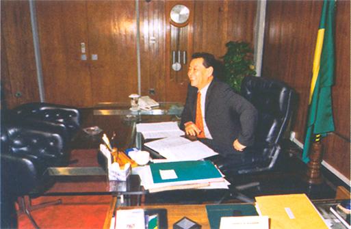 paulo-kobayashi