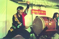 mangacon2 002