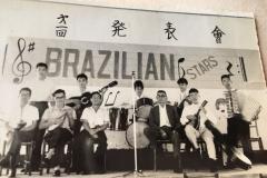 Brazilian Stars de Fernandopolis